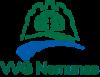 VVG Nemunas Logo