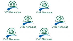 VVG logotipu siena