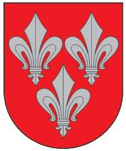 Jurbarko-rajono-savivaldybės-herbas